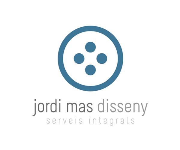 jordimasdisseny_04_jordi