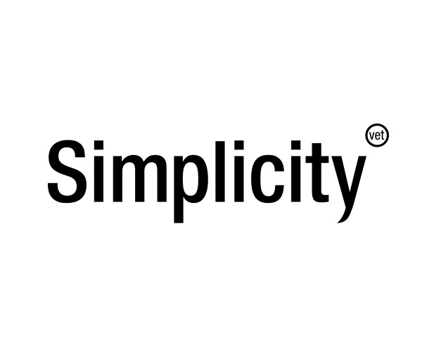 jordimasdisseny_simplicity1
