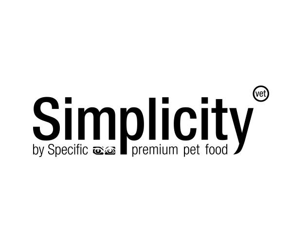 jordimasdisseny_simplicity2