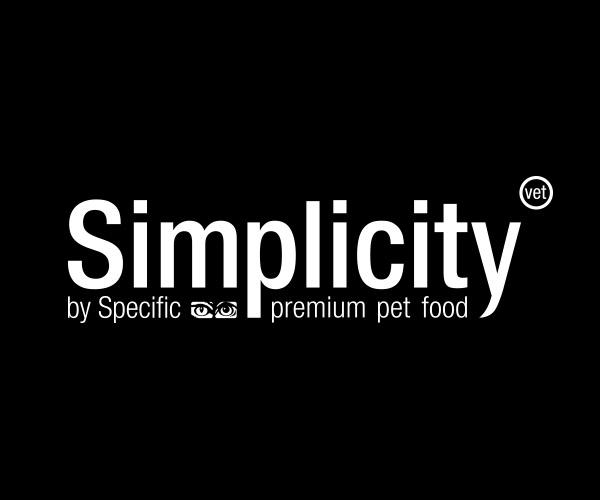 jordimasdisseny_simplicity3