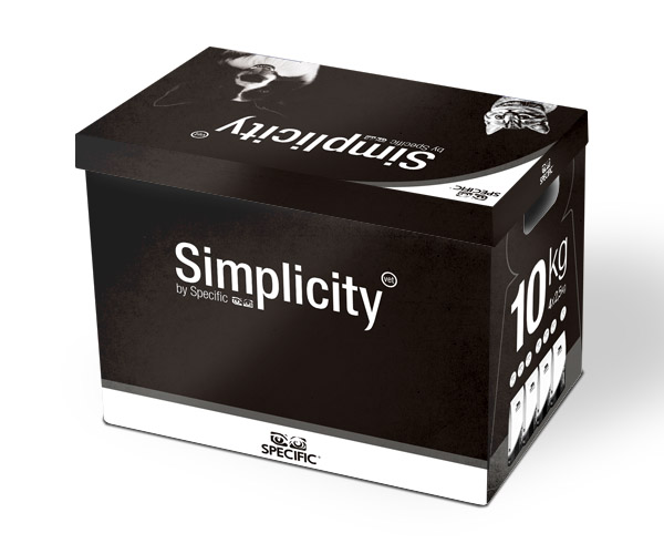 jordimasdisseny_simplicity5