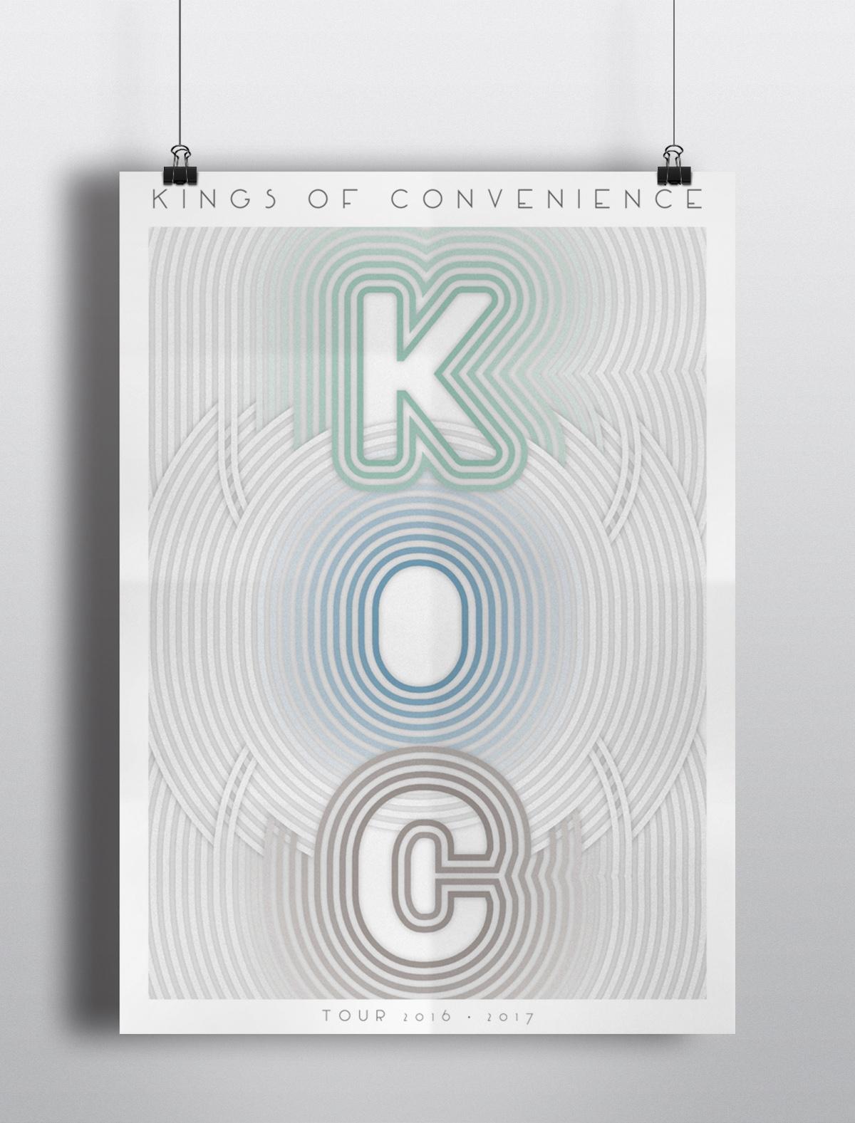 jordimasdisseny_kingsofconvenience