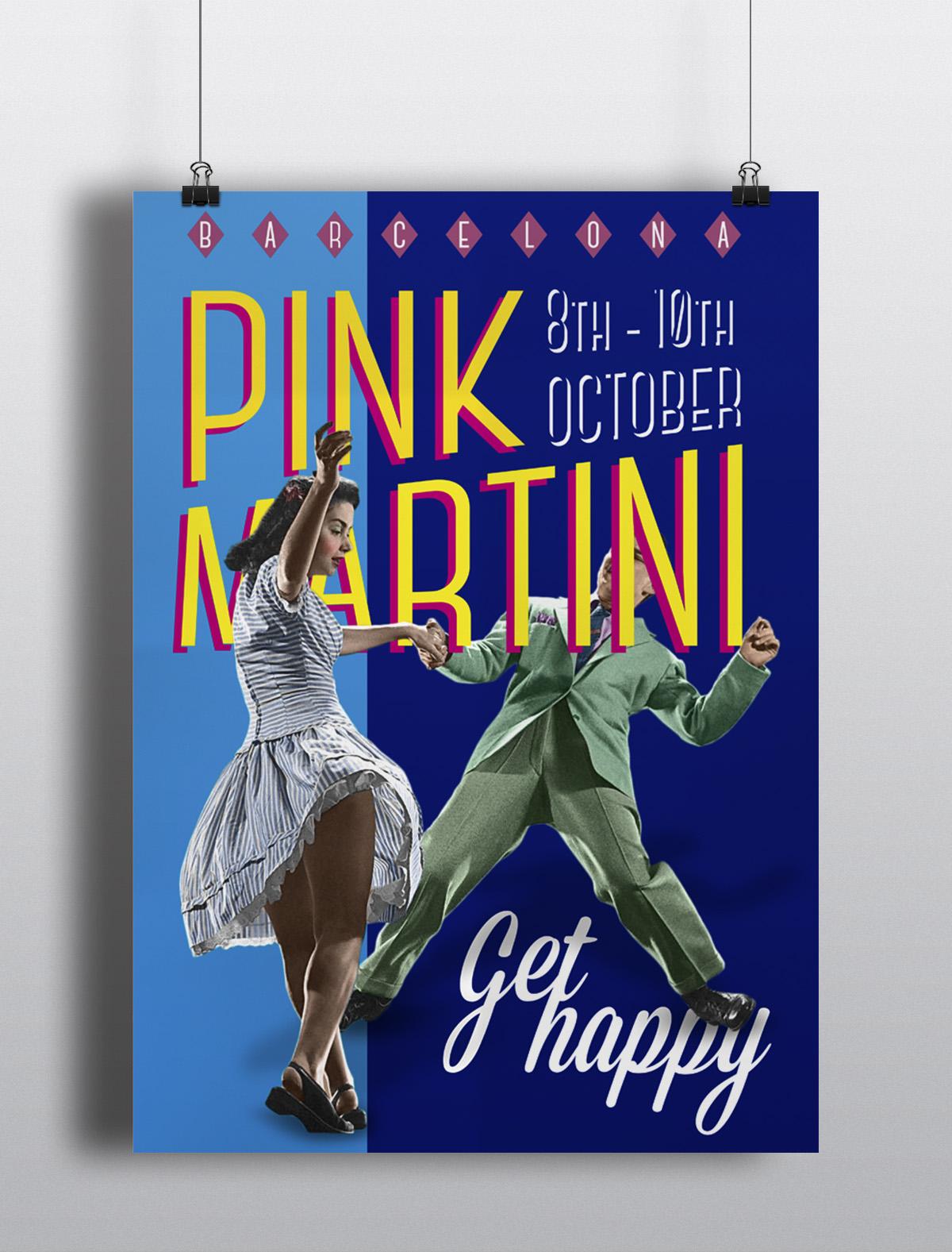 jordimasdisseny_pinkmartini