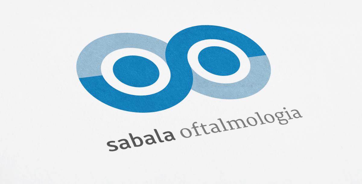 jordimasdisseny_sabalaoftalmologia_00