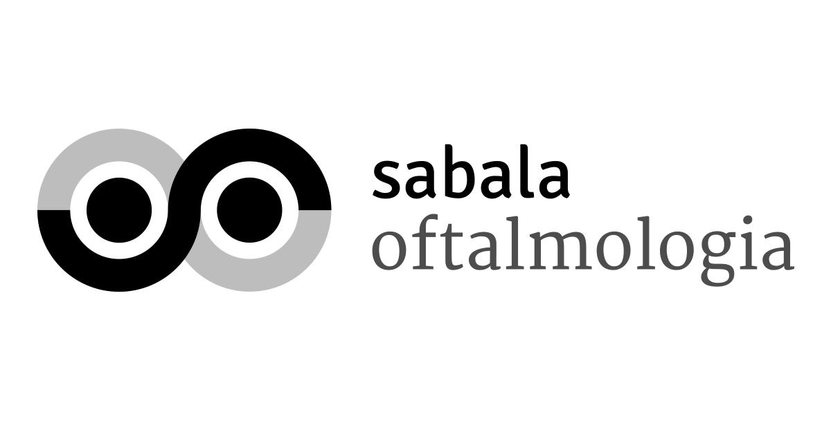 jordimasdisseny_sabalaoftalmologia_04