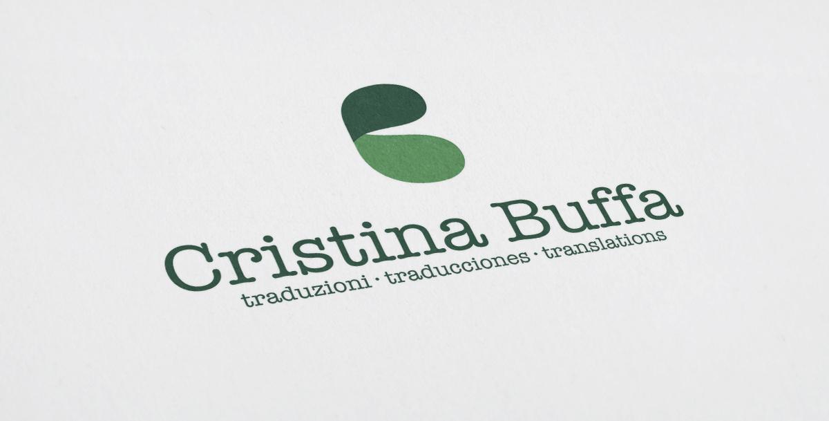jordimasdisseny_cristinabuffa_00